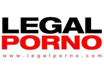 LegalPorno